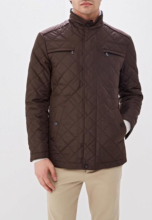 Куртка утепленная Bazioni Bazioni MP002XM0Q7EZ куртка утепленная bazioni bazioni mp002xm23zvf