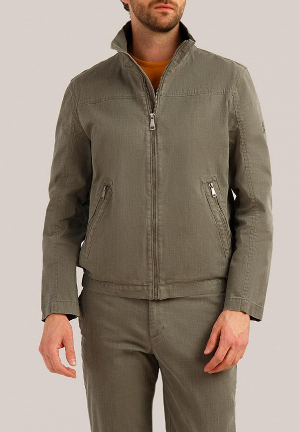 Куртка Finn Flare Finn Flare MP002XM0QSTV цены онлайн