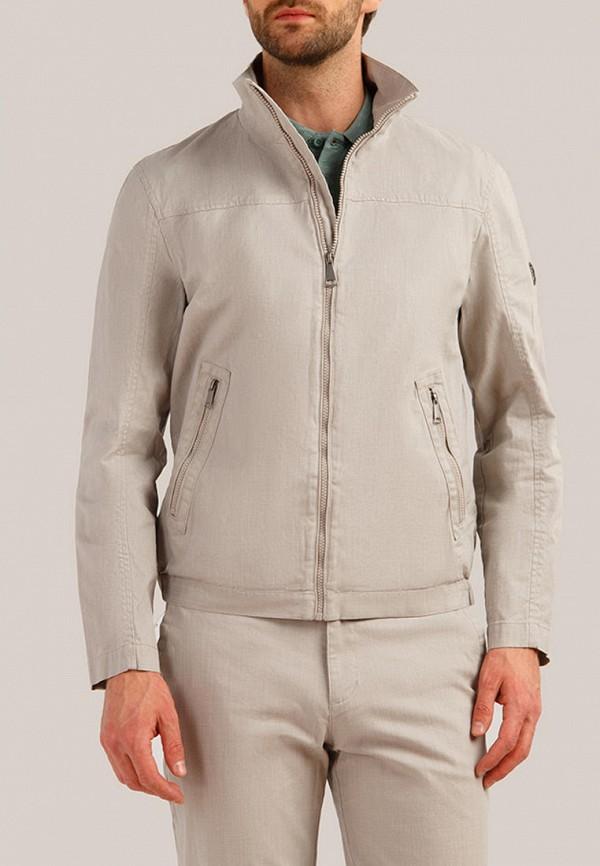 Куртка Finn Flare Finn Flare MP002XM0QSTW куртка женская finn flare цвет светло серый cw18 17000m 211 размер l 48