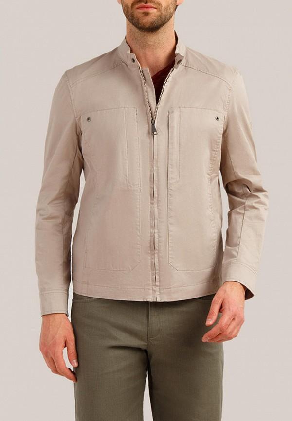 Куртка Finn Flare Finn Flare MP002XM0QSU3 куртка finn flare finn flare mp002xm0szh8