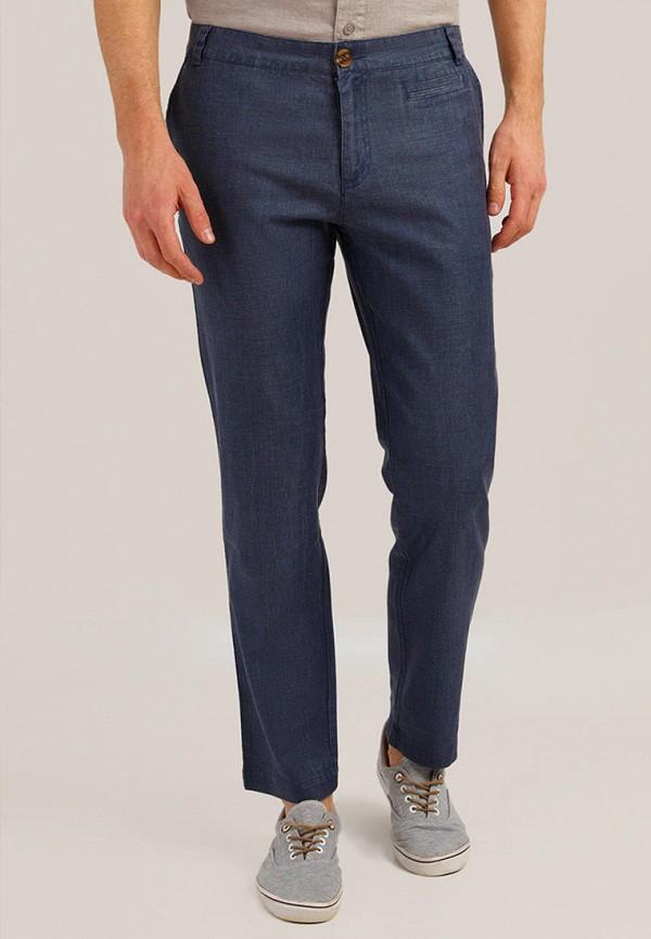 Брюки Finn Flare Finn Flare MP002XM0QSUG брюки для девочки finn flare цвет темно синий ka18 71019 101 размер 158