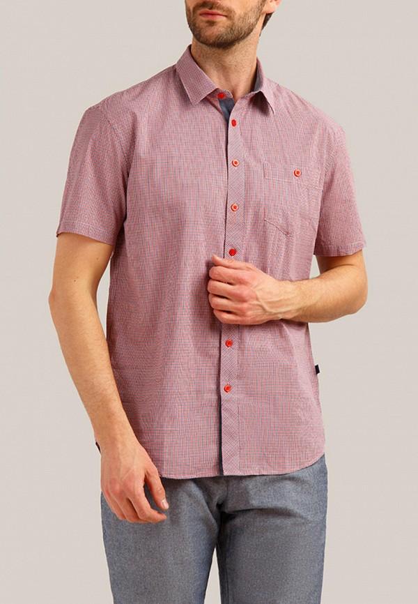 Рубашка Finn Flare Finn Flare MP002XM0QSWF блузка женская finn flare цвет красный b18 32071 317 размер xl 50