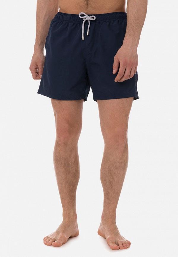 Шорты для плавания John Frank John Frank MP002XM0QSWV шорты для плавания john frank jfss19sw15 мультиколор 46 48 голубой белый 46 48 размер