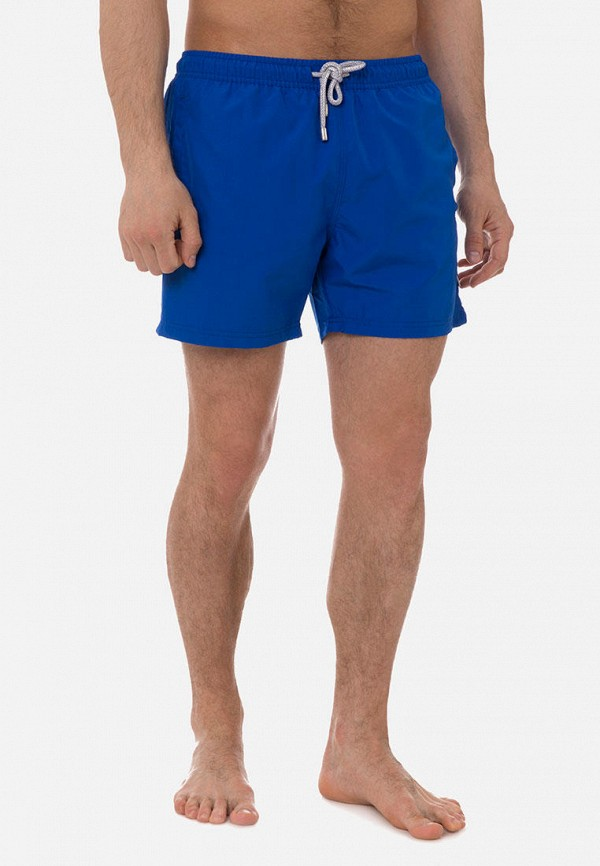 Шорты для плавания John Frank John Frank MP002XM0QSWW шорты для плавания john frank jfss19sw15 мультиколор 46 48 голубой белый 46 48 размер