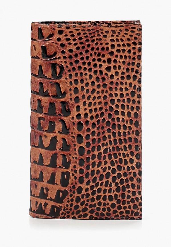 Кошелек Baron Baron MP002XM0QSXW baron fountain pen rhodium cocobolo
