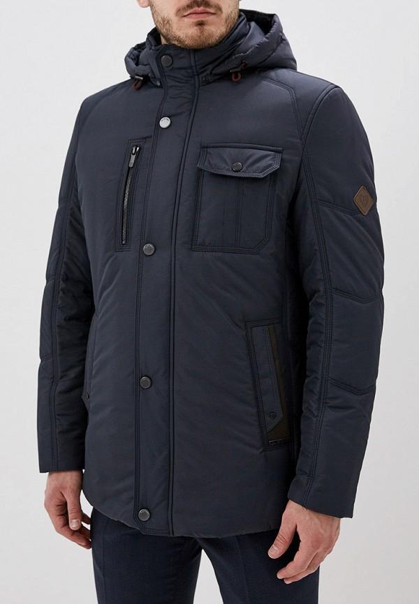 Куртка утепленная Bazioni Bazioni MP002XM0QSYY куртка утепленная bazioni bazioni mp002xm0qsyy