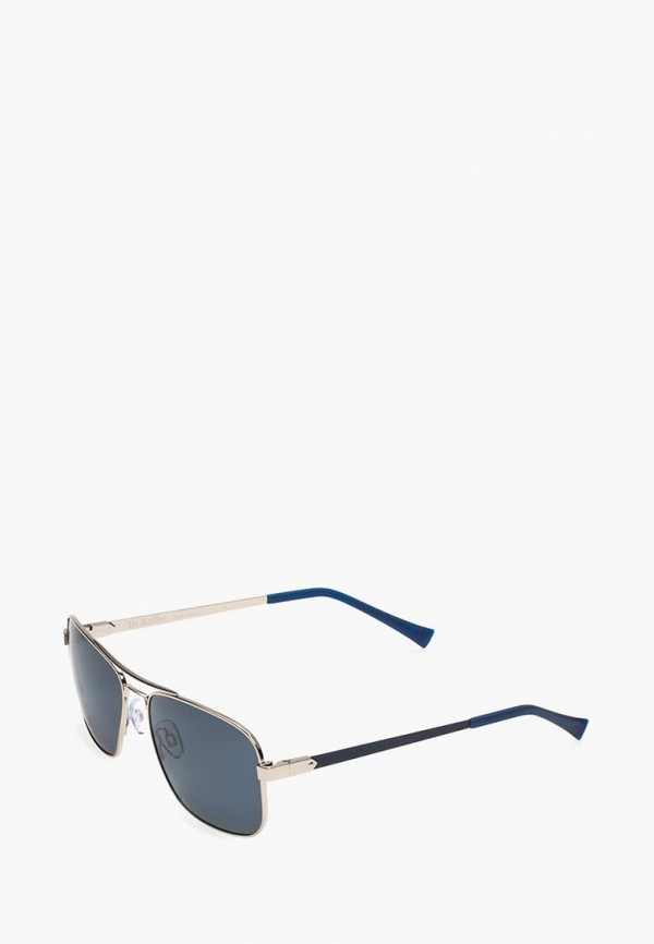 Очки солнцезащитные Dr.Koffer Dr.Koffer MP002XM0QT13 все цены