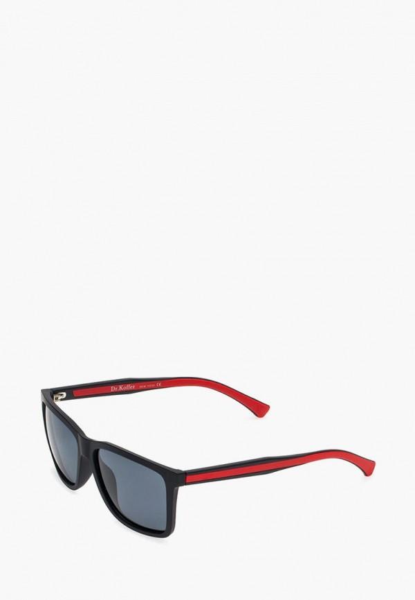 Очки солнцезащитные Dr.Koffer