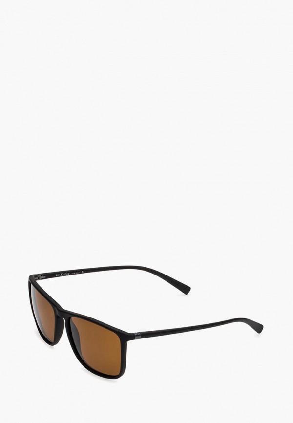 Очки солнцезащитные Dr.Koffer Dr.Koffer MP002XM0QT1D очки солнцезащитные женские mitya veselkov цвет коричневый os 18 037