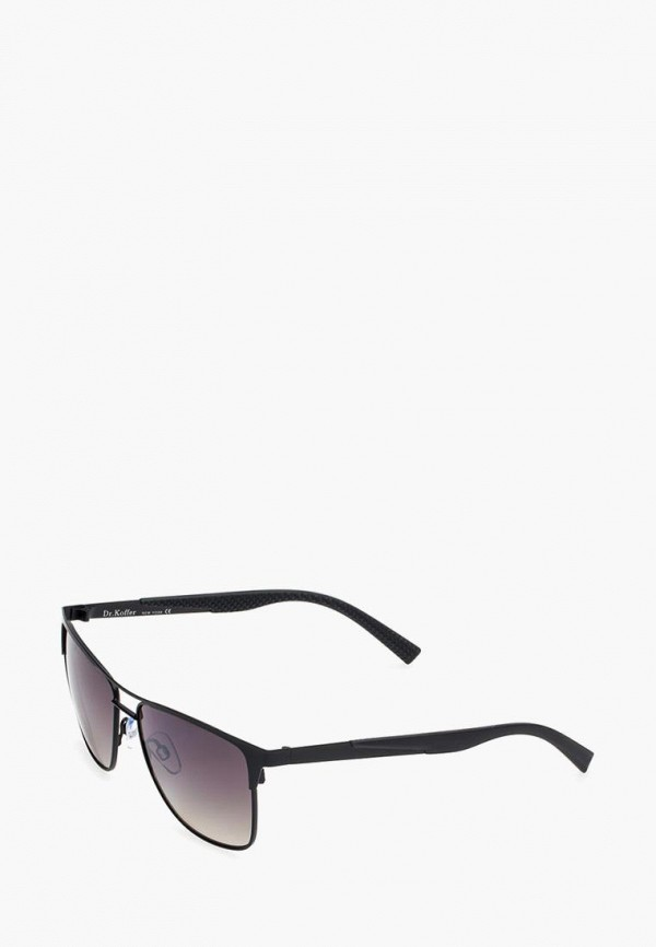 Фото - Очки солнцезащитные Dr.Koffer Dr.Koffer MP002XM0QT1G 3d очки
