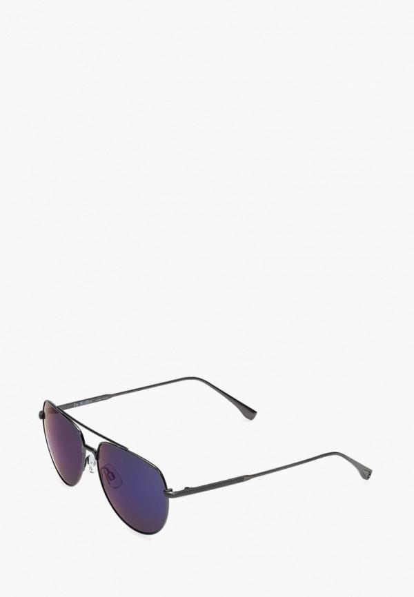 Очки солнцезащитные Dr.Koffer Dr.Koffer MP002XM0QT1P очки солнцезащитные женские mitya veselkov цвет коричневый os 18 037