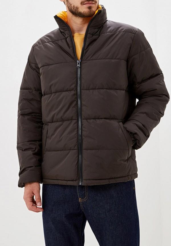 Куртка утепленная Befree Befree MP002XM0QTWF куртка утепленная befree befree be031ewbxks7