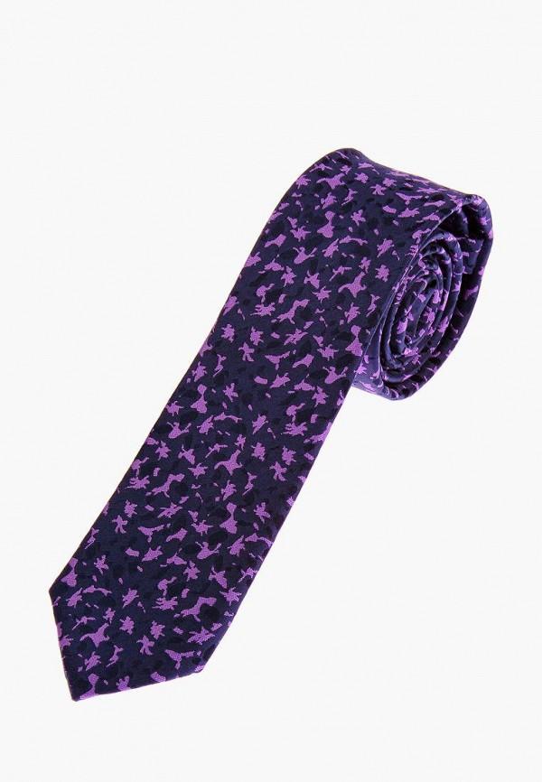 мужские галстуки и бабочки vittorio richi, черные