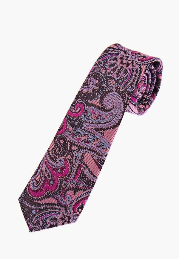 мужские галстуки и бабочки vittorio richi, разноцветные