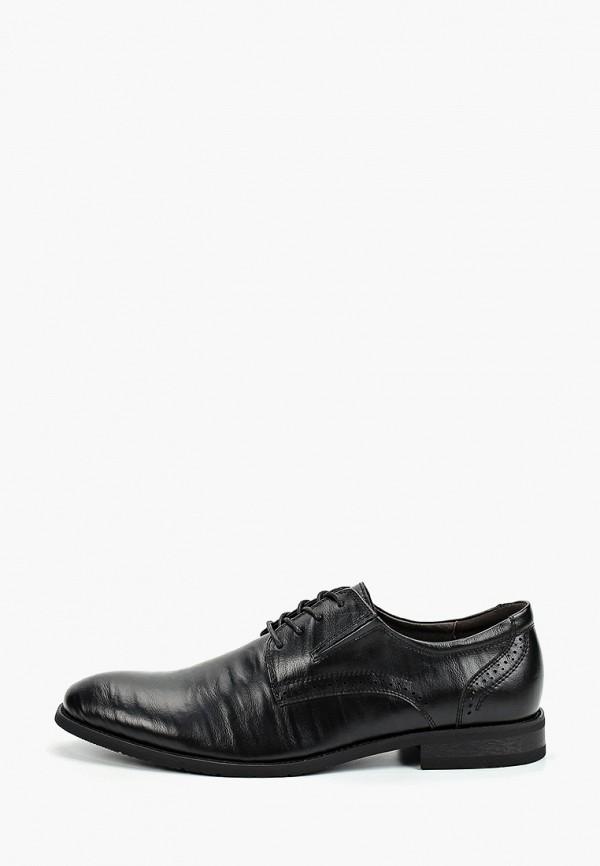 Фото - Туфли Munz-Shoes Munz-Shoes MP002XM0QU56 vankaring high heels 2018 spring autumn women pumps shoes round toe shoes woman dress party casual shoes pumps big size 34 43