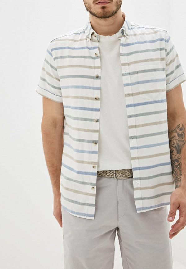 Рубашка LC Waikiki LC Waikiki MP002XM0QUCF все цены