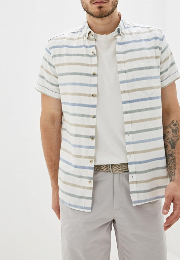 Рубашка LC Waikiki LC Waikiki MP002XM0QUCF boxpop lc 504 35