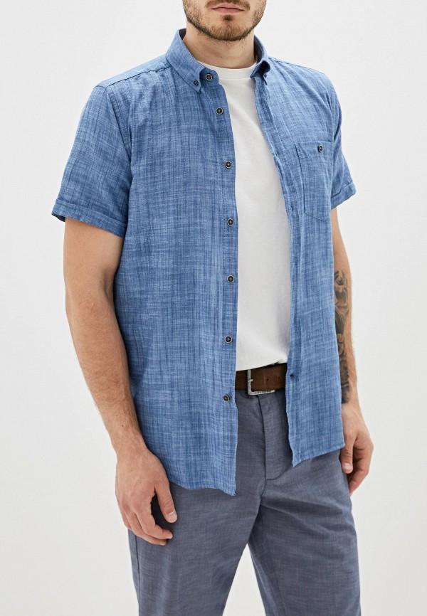 Рубашка LC Waikiki LC Waikiki MP002XM0QUCK все цены