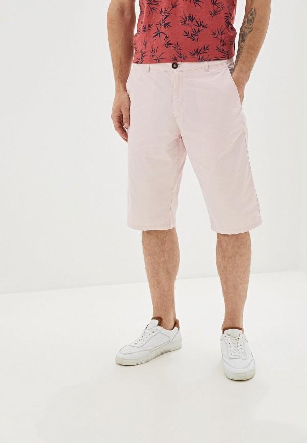 мужские шорты lc waikiki, розовые