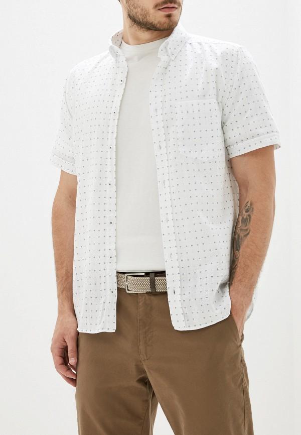 Рубашка LC Waikiki LC Waikiki MP002XM0QUE5 все цены