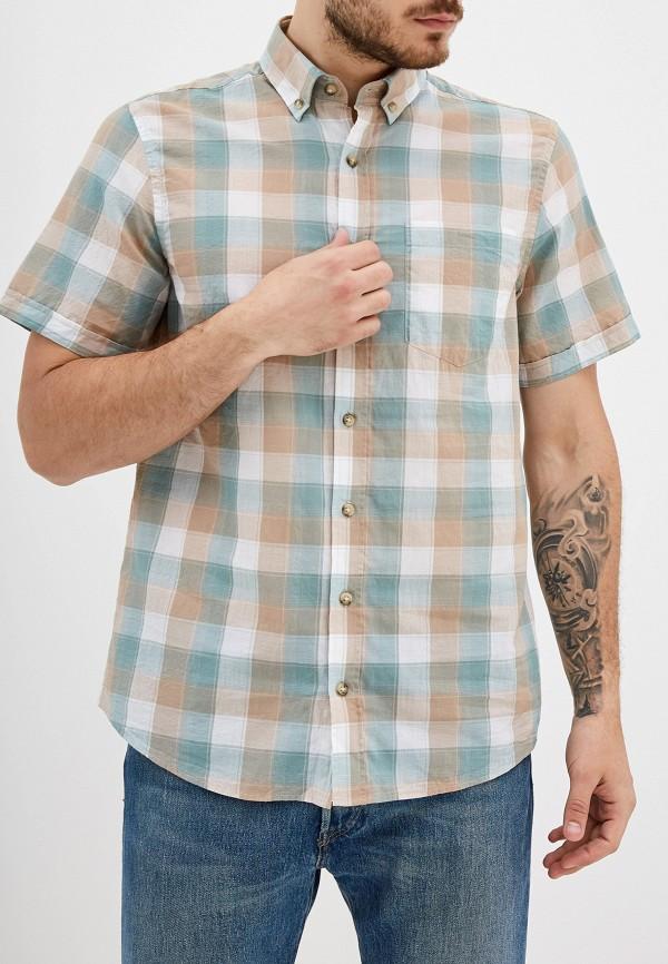Рубашка LC Waikiki LC Waikiki MP002XM0QUED все цены