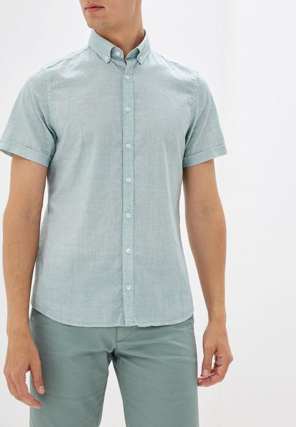 Рубашка LC Waikiki LC Waikiki MP002XM0QUEG цена