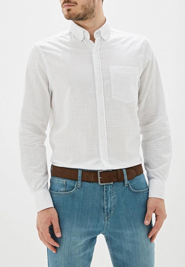 Рубашка LC Waikiki LC Waikiki MP002XM0QUEU boxpop lc 504 35