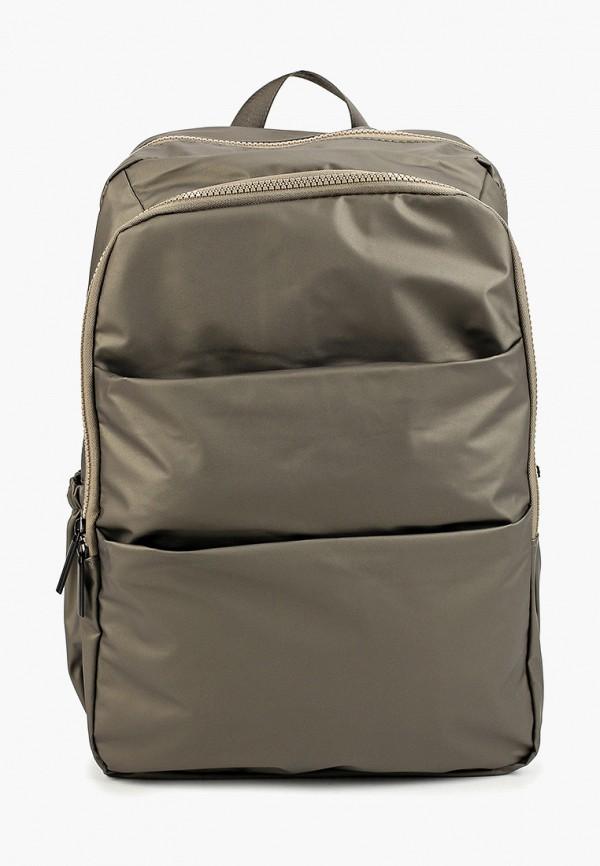 мужской рюкзак vivian royal, хаки