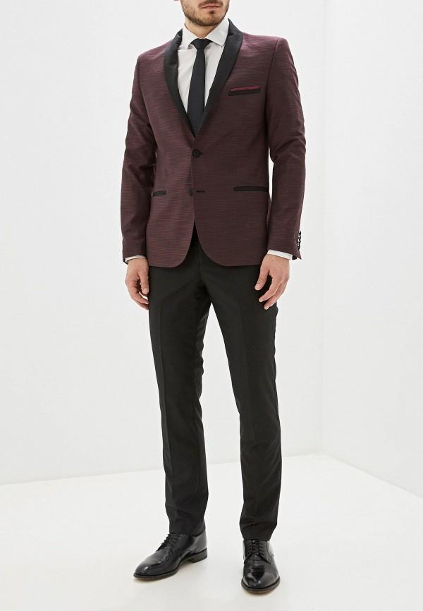 мужской костюм absolutex, разноцветный