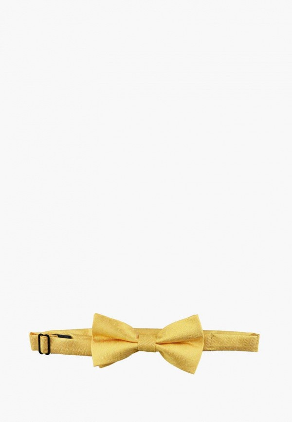Бабочка Churchill accessories Churchill accessories MP002XM0QUSV бабочка churchill accessories churchill accessories mp002xm0quru