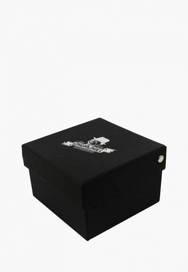 Галстук Churchill accessories Churchill accessories MP002XM0QUVD gotway mcm4 accessories