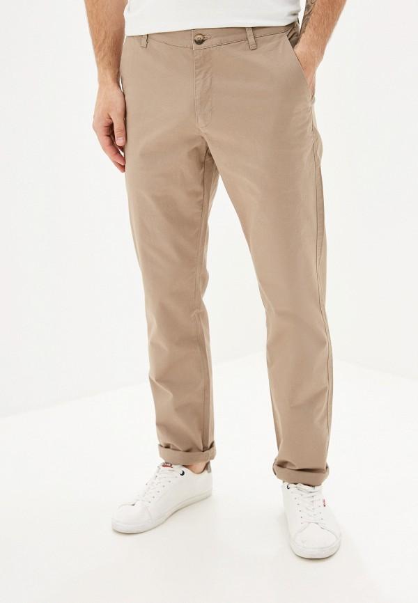 мужские брюки lc waikiki, бежевые