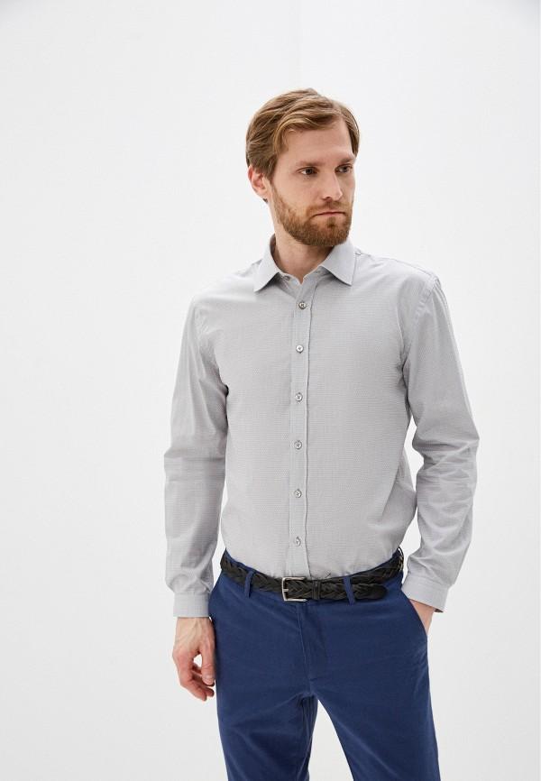 Рубашка Ketroy