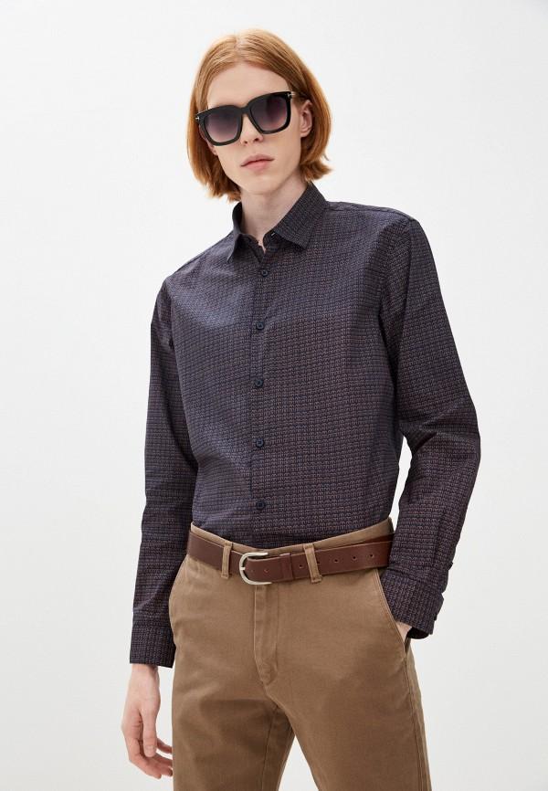 Рубашка Товары OSTIN MP002XM0RGEJINXL