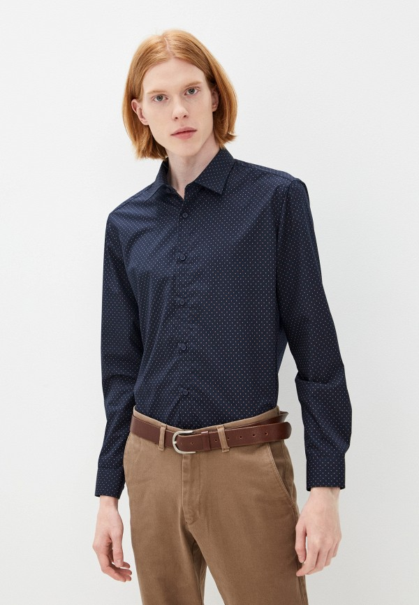 Рубашка Товары OSTIN MP002XM0RGEQINS