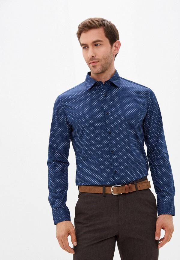 Рубашка Товары OSTIN MP002XM0RGERINXL