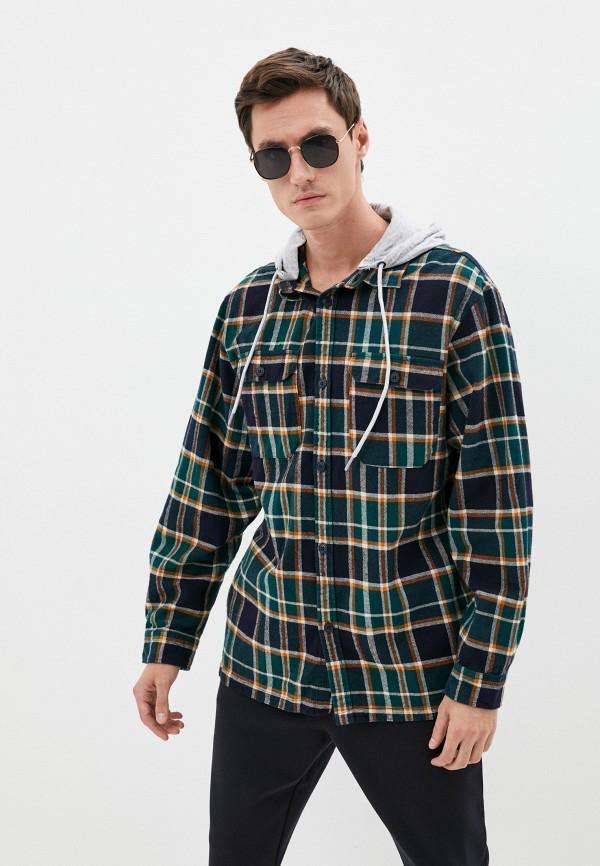 Рубашка Товары OSTIN MP002XM0RGEVINM