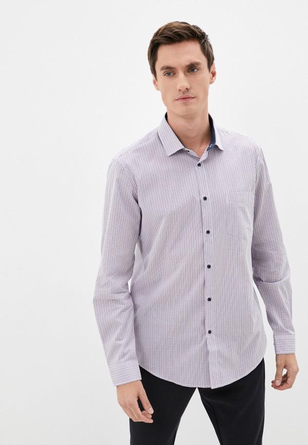 Рубашка Товары OSTIN MP002XM0RGF0INM