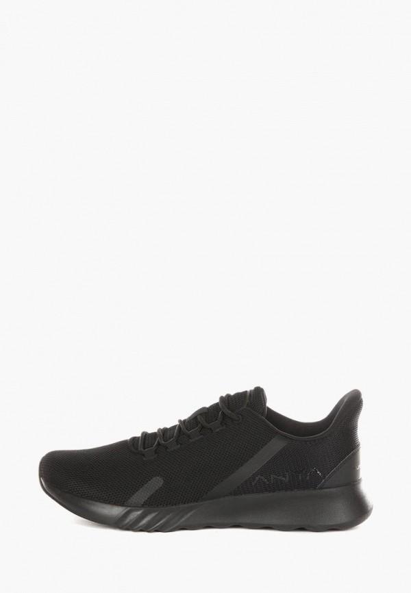 Кроссовки Anta Anta MP002XM0RGLI кроссовки anta 82835522 1 8 черный 38 размер