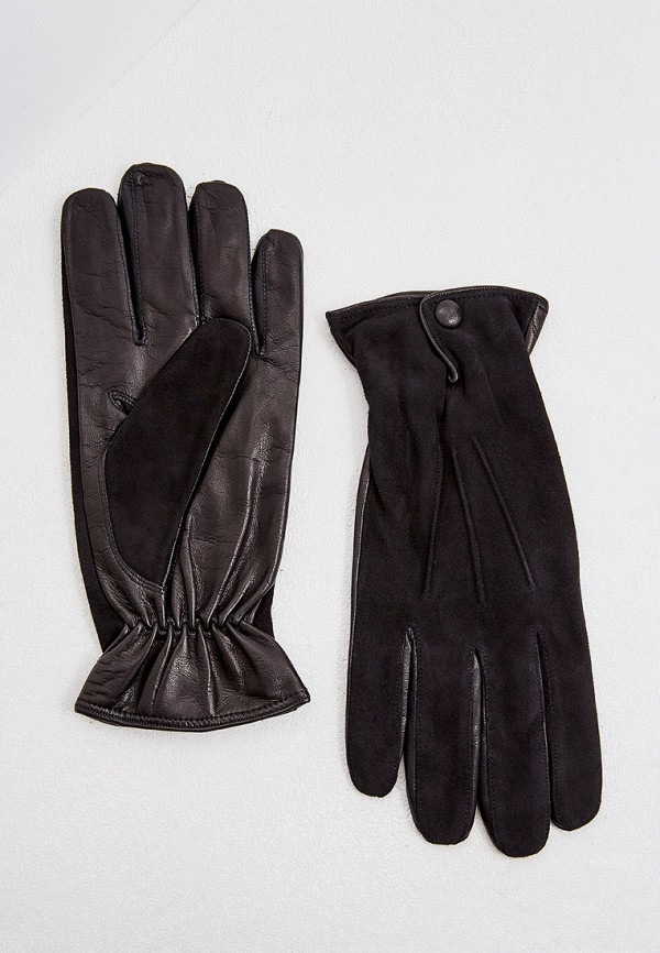 Перчатки Sermoneta Gloves