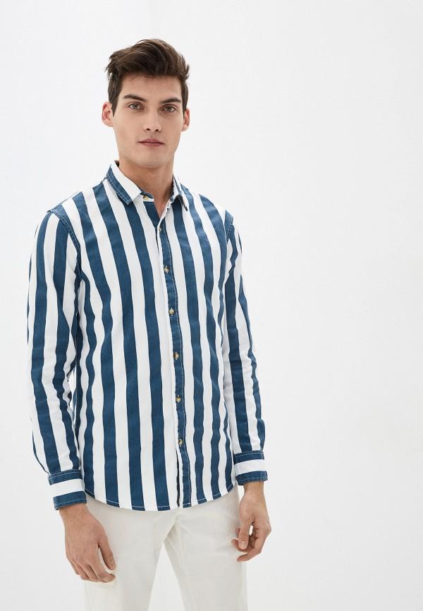 Рубашка Befree Befree MP002XM0RIEV все цены