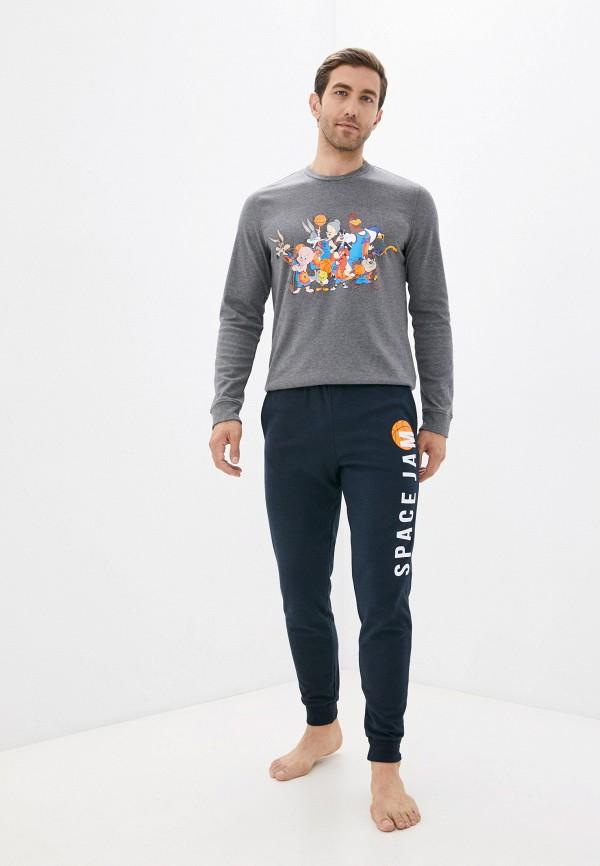 Пижама Intimissimi MP002XM0RIMUINL