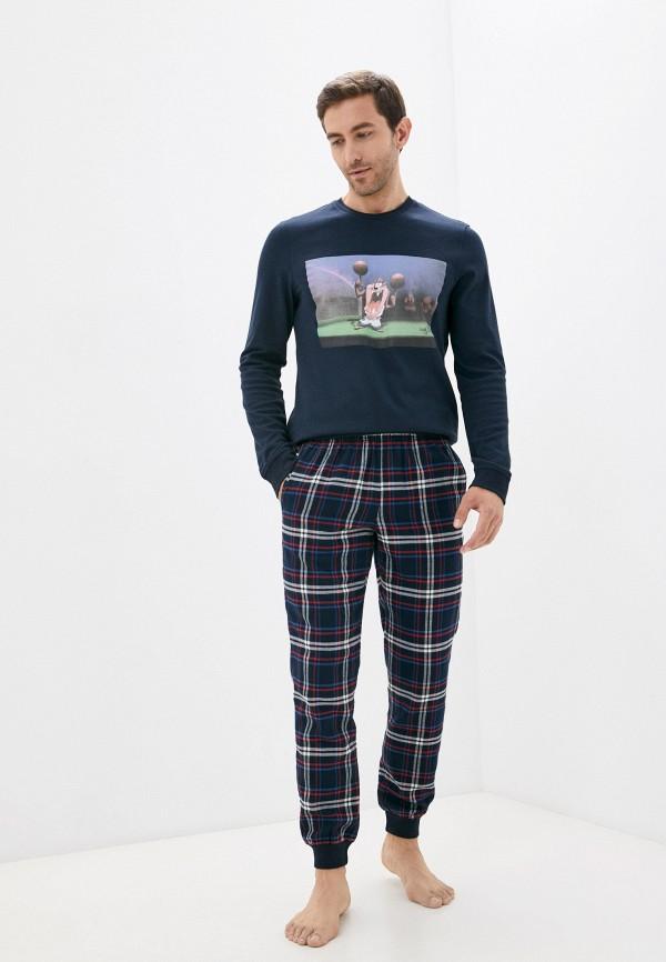 Пижама Intimissimi MP002XM0RIMVINXXL