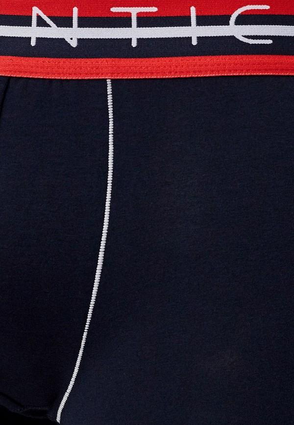 Трусы Atlantic Sport, цвет синий, размер 46. Цена: 919 р. Коллекция: Осень-зима 2020/2021, Пол: men, Сезонность: мульти, Страна-изготовитель: Китай - фото 3