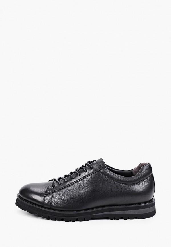 Ботинки Mascotte MP002XM0S9LYR450