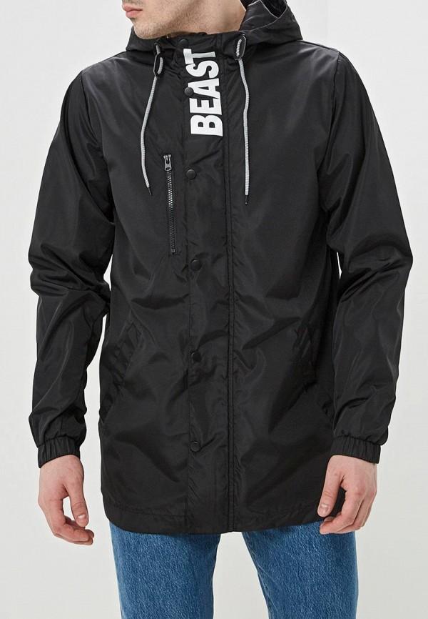 Куртка Befree Befree MP002XM0SBD8 куртка befree befree be031ewbxhq4