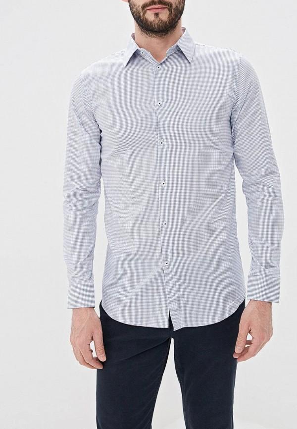 все цены на Рубашка Top Secret Top Secret MP002XM0SBFW онлайн