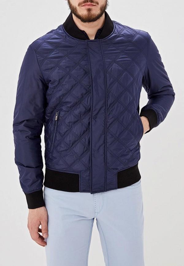 все цены на Куртка Cudgi Cudgi MP002XM0SBHI онлайн