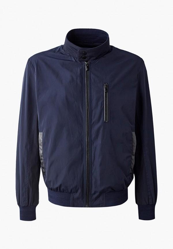 все цены на Куртка Cudgi Cudgi MP002XM0SBHK онлайн