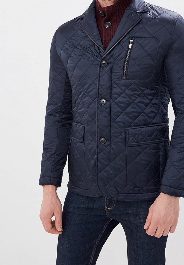 все цены на Куртка утепленная Cudgi Cudgi MP002XM0SBHL онлайн